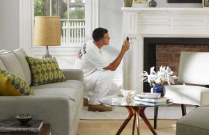 commercial-interior-exterior-painting.jpg
