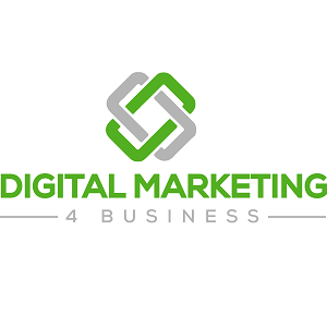 digital-marketing-logo-300.png