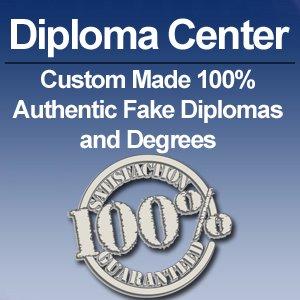 diploma logo.jpg