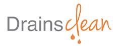 drainsClean.png