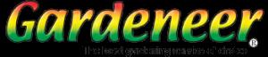 gardeneer.png