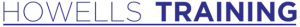 howells-logo2.png