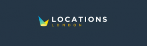 locations-london.png