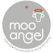 mooangel.png