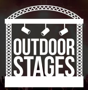 outdoorstages.co.uk-jpeg.jpg