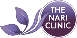 the-nari-clinic-logo.png