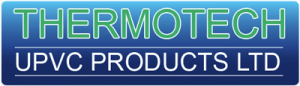 thermotech-logo.png