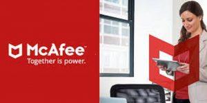 www-mcafee-activate.uk.net.jpg