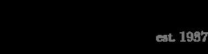 1577121093_CPHart_logodesktop.png