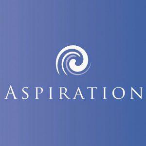 AspirationHair Logo.jpg