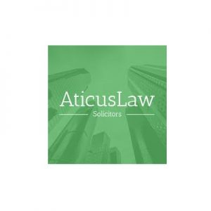 AticusLaw Jpg.jpg