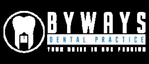 Byways Dental Practice.png