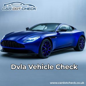 Dvla Vehicle Check.jpg