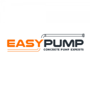 Easy Pump London Logo-min.png