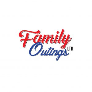 Family_Outings_Ltd01_1_1.jpg