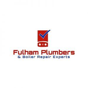 Fulham Plumbers _ Boiler Repair Experts11111111111111.jpg