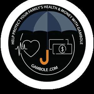 Gambole logo UK ROUND.png