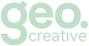Geo Creative.png