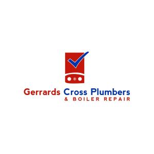Gerrards Cross Plumbers _ Boiler Repair.png