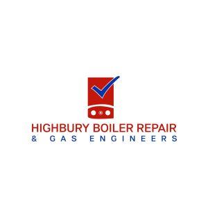 Highbury Boiler Repair _ Gas Engineers.jpg