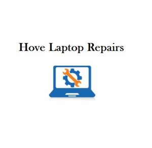 Hove-laptop-repairs-logo-e1577609032913.jpg