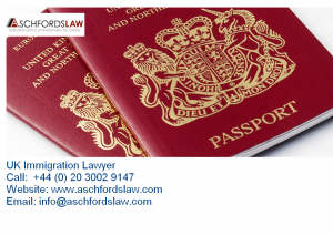 Immigration Appeal Lawyer UK ..png