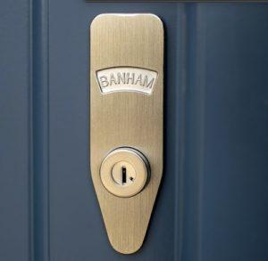 Locksmith Henley (Near Me) (1).jpg