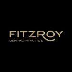 Logo-Fitzroy Dental Practice.jpg