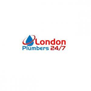 London-Plumbers-0.jpg