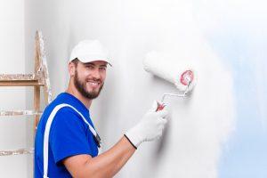 Painting-Service-in-Easley-SC.jpg