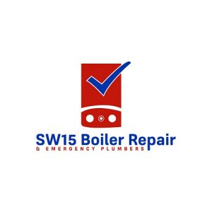 SW15 Boiler Repair _ Emergency Plumbers 11.jpg