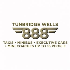 Tunbridge-Wells-Taxis-0.jpg