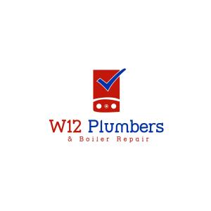W12 Plumbers _ Boiler Repair.png