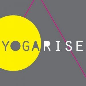 Yogarise Peckham logo.jpeg