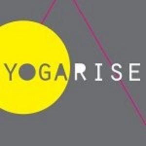 Yogarise Streatham logo.jpg