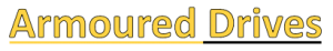 armoured-drives-logo.png