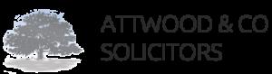 attwood-logo.png