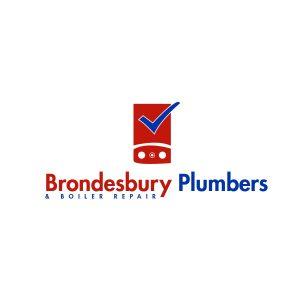 brodnesbury Plumbers _ Boiler Repair.jpg