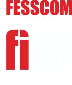fesscom-logo-with-white.png