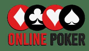 online-poker-logo.png