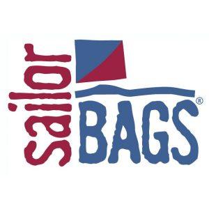 sailor bags.jpg