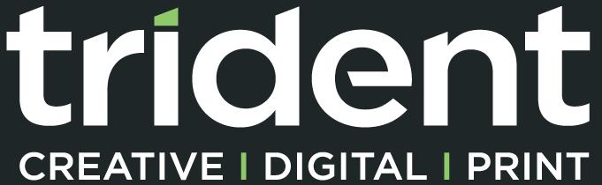 trident-logo.png