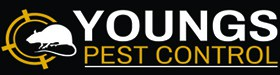 youngs pest logo.jpg
