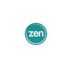 zen-blank-logo.png