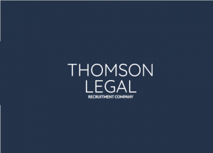 About Us - Meet Our Team   Thomson Legal Recruitment.png