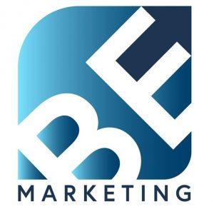 BE-Marketing-and-SEO-0.jpg