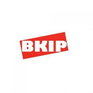 BKIP-0.jpeg