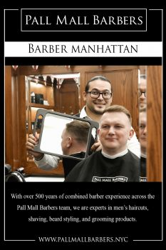Barber Manhattan.jpg