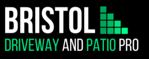 Bristol-driveway-pro2-502x200.png