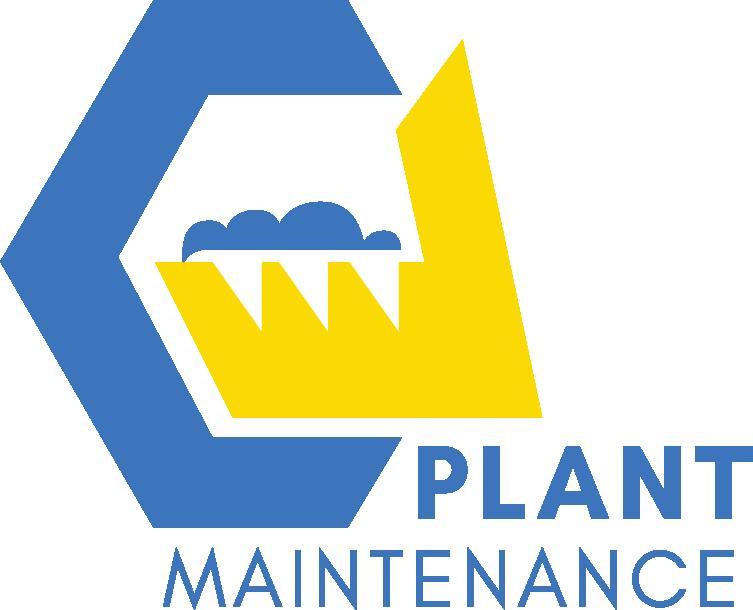 CJ Plant log.png